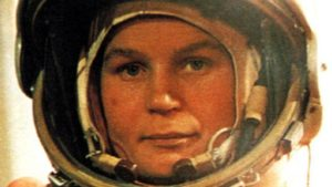 tereshkova_valentina_first_woman_in_space