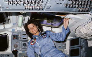 sally_ride_in_shuttle